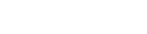 Scaling Cyber Security Blog