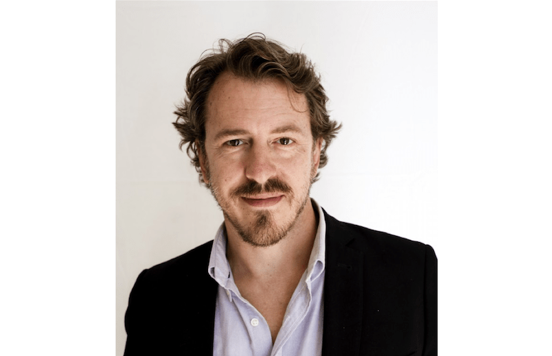 3 stages of waking people up to their power for change – Colin Beavan's interview