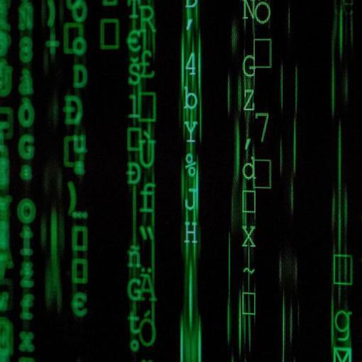 Ciberataques: o que são e como se defender. Fale com a Scalis e informe-se sobre as melhores formas de proteção pessoal e profissional contra ciberataques.