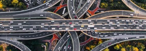 Como verificar o seguro automóvel? Teve um acidente com fuga de terceiro? Quer saber o historial de um automóvel? Quer saber quando termina o seu seguro? Saiba como.