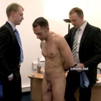 Office Discipline - Part 2