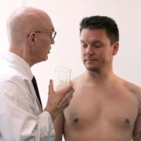 The Private Clinic - Part 3