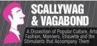 ScallywagandVagabond.com