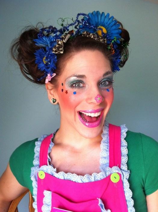 Pictures: Who is Amanda Schutz? Dustin Diamond, Screech's ...