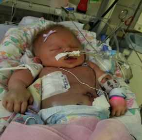 Image result for Nicole and Shane Sifrit iowa baby