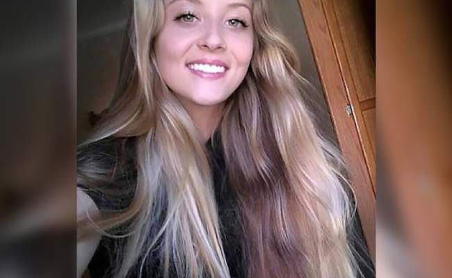 Hannah Green Amelia County Teen S Suicide Death Young