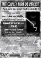 CONFERENCE-LDM-16022013IMAGE