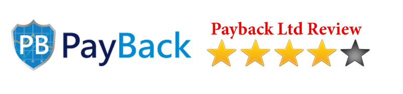 Payback-ltd Review
