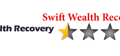 Swift Wealth Recovery Review