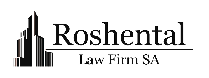 Roshental Law Firm Review