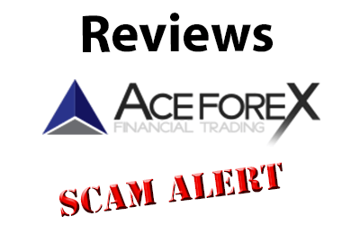 Ace Forex Broker Review – recover your investments