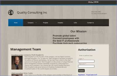 quality-consulting-us