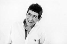 Fernando. 2016 Scamardistudio
