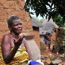 Togo Scam gadjet