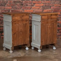 Nightstands | Scandinavian Antiques | French Antiques