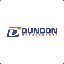 Dundon Motorsports