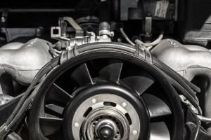 Scan Automotive Services