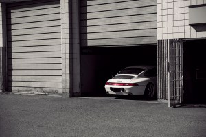 Scan Automotive History 1995