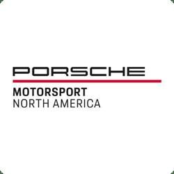 Porsche Motorsport North America