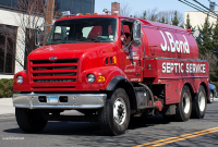 Advantages of Correct Septic Truck Hose Handling
