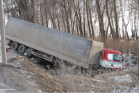 What To Consider When Looking For A Truck Insurance Quote