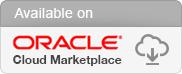 Oracle marketplace mobilize.it llc scanbuddy