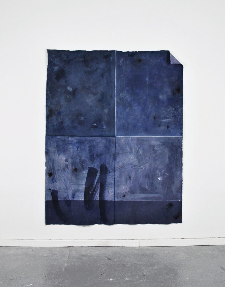 Tess Williams, SCANDALE PROJECT, artist, painting, painter, contemporary artist, scandaleproject,