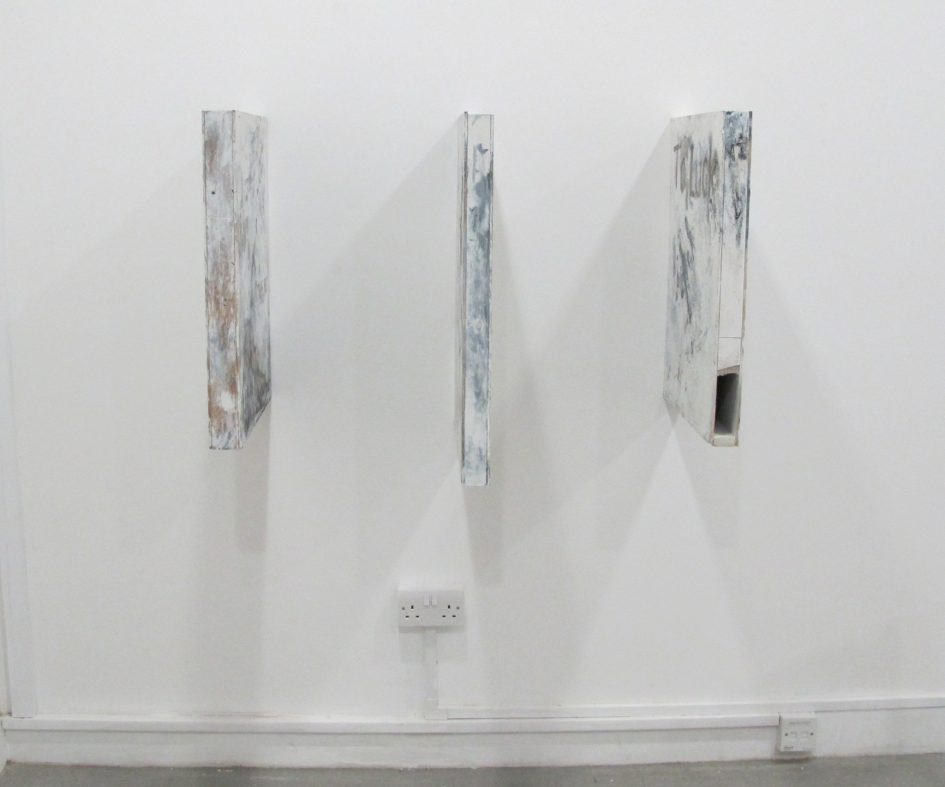 Sebastião Castelo Lopes, SCANDALE PROJECT, art, artist, contemporary art, emerging artist, exhibition, sculpture, sculptures, white cube, cube, cubes, art installation, drawing, painting, paper, scandaleproject,
