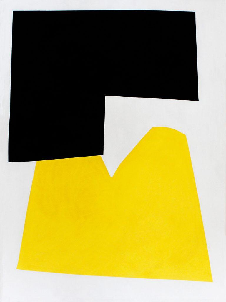 Michael Wall, SCANDALE PROJECT, painting, art contemporary art, emerging artist, artist, visual art, paint, painter, creation, shape, color, form, artwork, exhibition, art gallery, art show, scandaleproject,