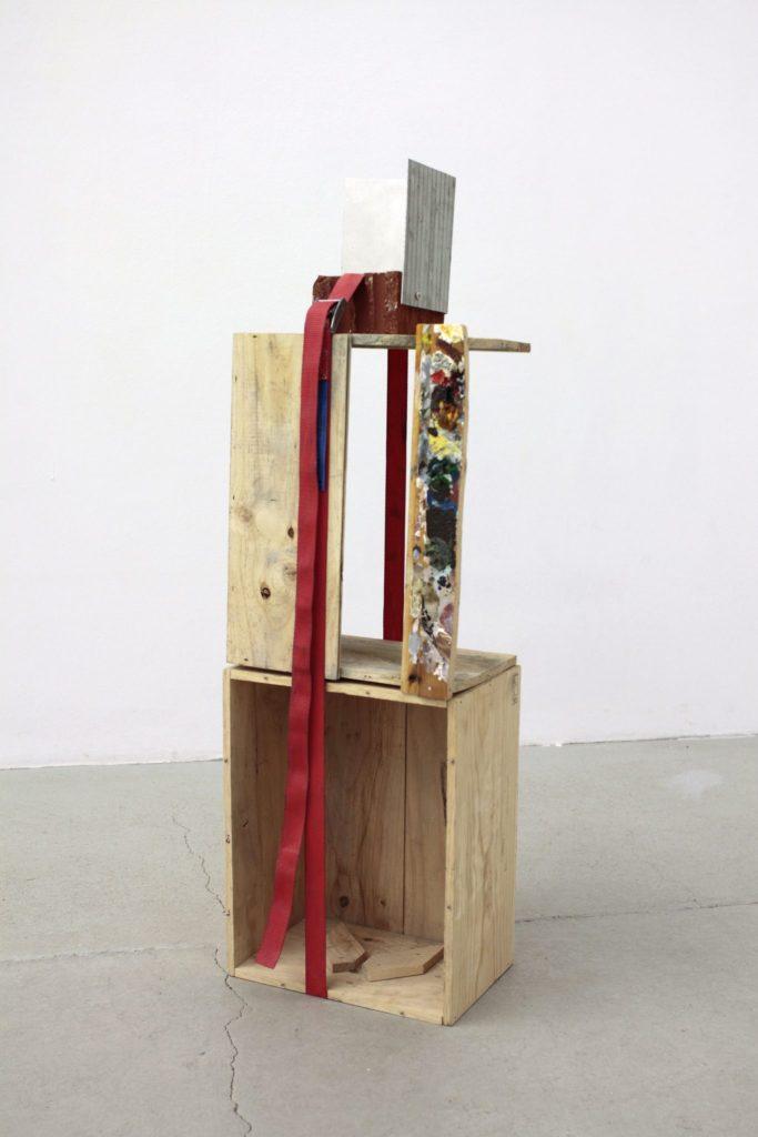 Jakob Ojanen, SCANDALEPROJECT, artist, contemporary artist, emerging artist, art installation, visual art, art exhibition, exhibition view, creation, artist, contemporary art, scandaleproject, scandale project,