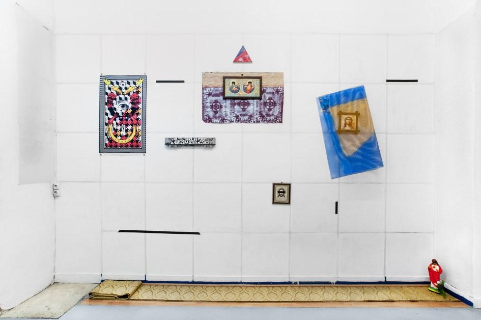 Ultra Studio, SCANDALEPROJECT, artist, contemporary artist, emerging artist, art installation, visual art, art exhibition, exhibition view, creation, artist, contemporary art, art scandal project, scandale project,