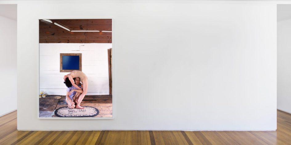 Pixy Liao, SCANDALEPROJECT, artist, contemporary artist, emerging artist, art installation, visual art, photography, photographer, art exhibition, exhibition view, creation, artist, contemporary art, Interview, art scandal project, scandale project,