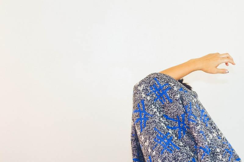 Angeline Woo, SCANDALEPROJECT, artist, contemporary artist, emerging artist, art installation, visual art, contemporary art installation, photographer, art exhibition, exhibition view, creation, artist, contemporary art, Interview, art scandal project, scandale project,
