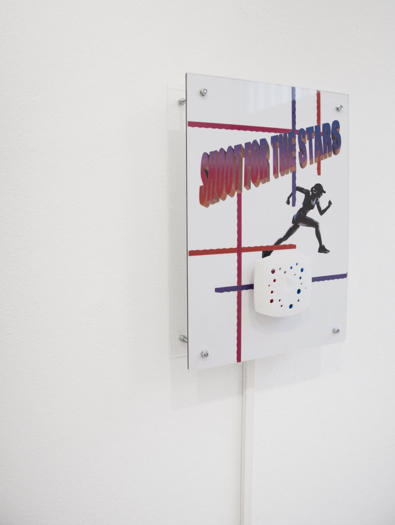 Welcome Back Billy, Group Show, SCANDALEPROJECT, artist, contemporary artist, emerging artist, art installation, visual art, photography, photographer, art exhibition, exhibition view, creation, artist, contemporary art, Interview, art scandal project, scandale project,