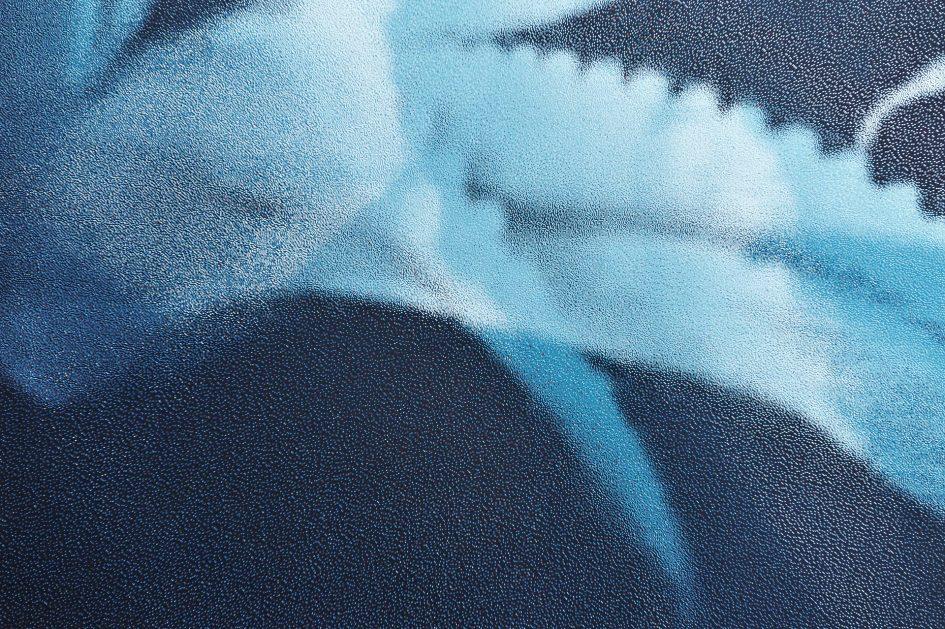 Loup Lejeune, SCANDALE PROJECT, SCANDALEPROJECT, visual artist, design, artist, contemporary artist, emerging artist, art installation, visual art, photography, photographer, art exhibition, exhibition view, creation, artist, contemporary art, Interview, art scandal project,