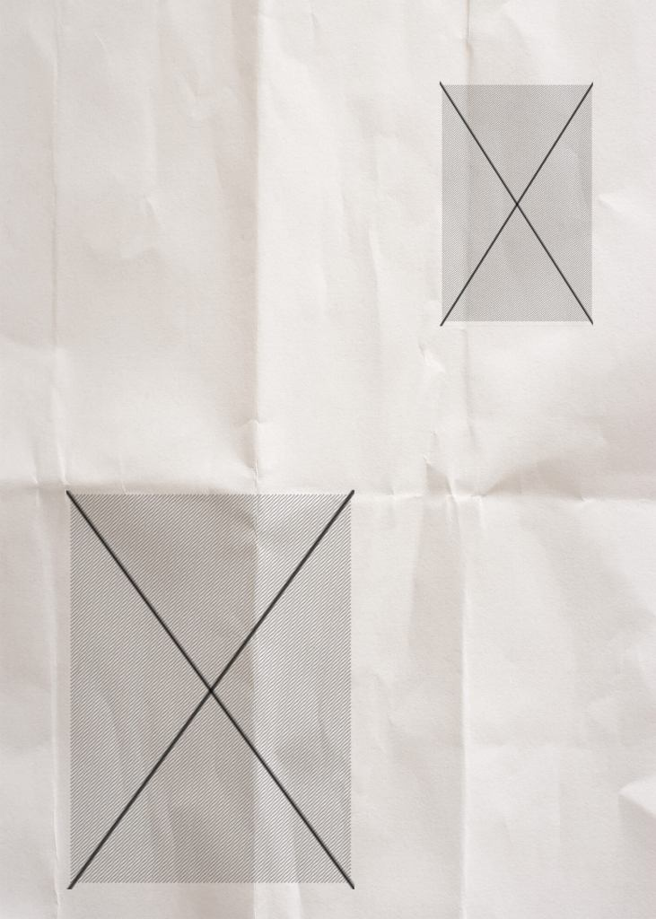 Iker Lemos, SCANDALE PROJECT, artist, contemporary artist, emerging artist, art installation, visual art, photography, photographer, art exhibition, exhibition view, creation, artist, contemporary art, Interview, art scandal project, scandaleproject,