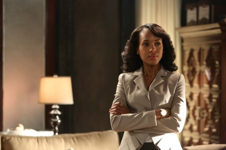 "Scandal 212 ""Truth or Consequences"""