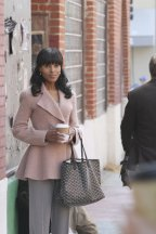 "Scandal 106 ""The Trail"""