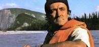 El naturalista y divulgador ambiental español / Foto: Fundación Félix Rodríguez de la Fuente