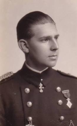 1913 Juan