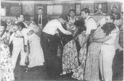 maratones-de-baile-en-la-crisis-de-1929
