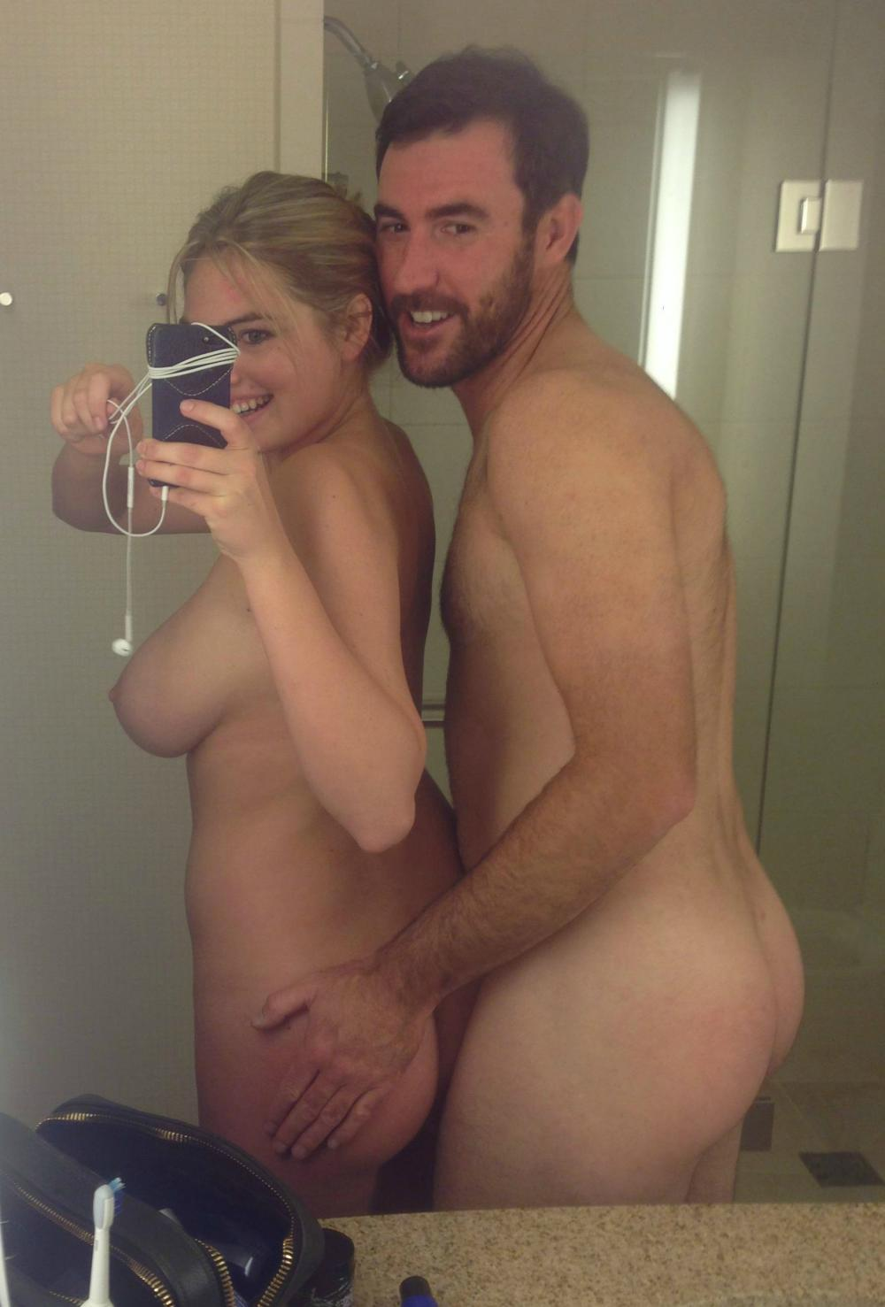 kate upton tumblr nude
