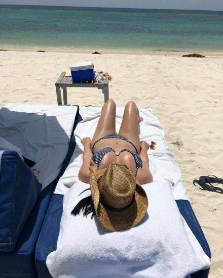 Ariel Winter Nude LEAKED Pics & Sex Tape Porn Video 32
