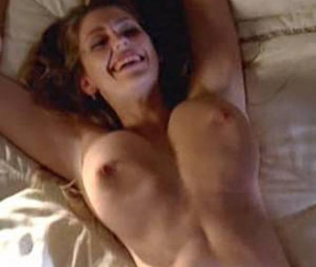 Diora Baird Rachel Sterling Ivana Bozilovic Nude Scene In Wedding Crashers Movie