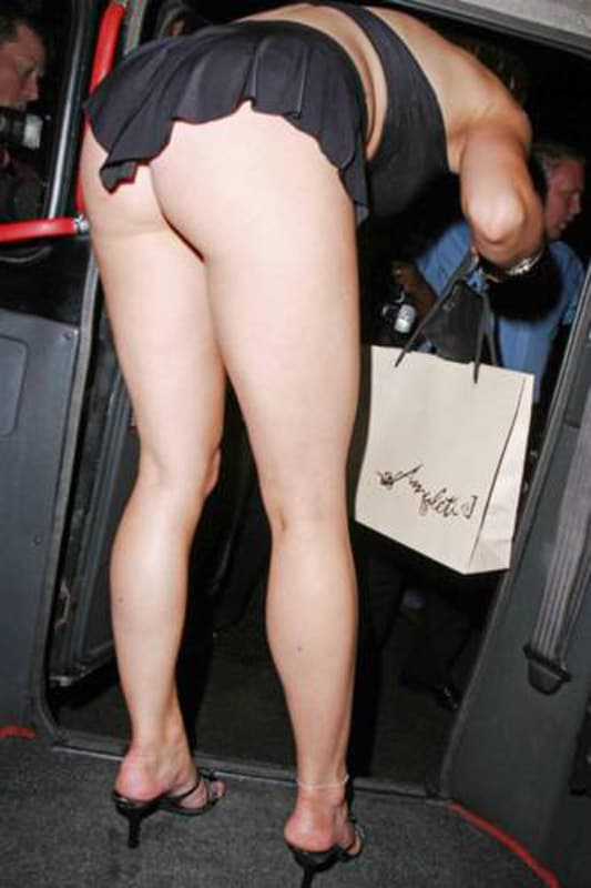 Anal miley cyrus Miley Cyrus: