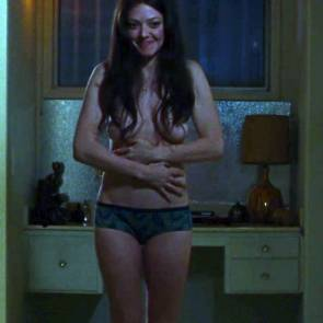 Amanda Seyfried Nude Photos and Leaked PORN video 24