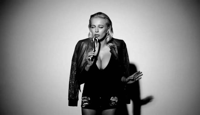 Caroline Vreeland Nude Pics and LEAKED Drunk Porn in 2020 70