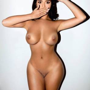 Demi Rose Nude Pics & Porn Video Collection 68
