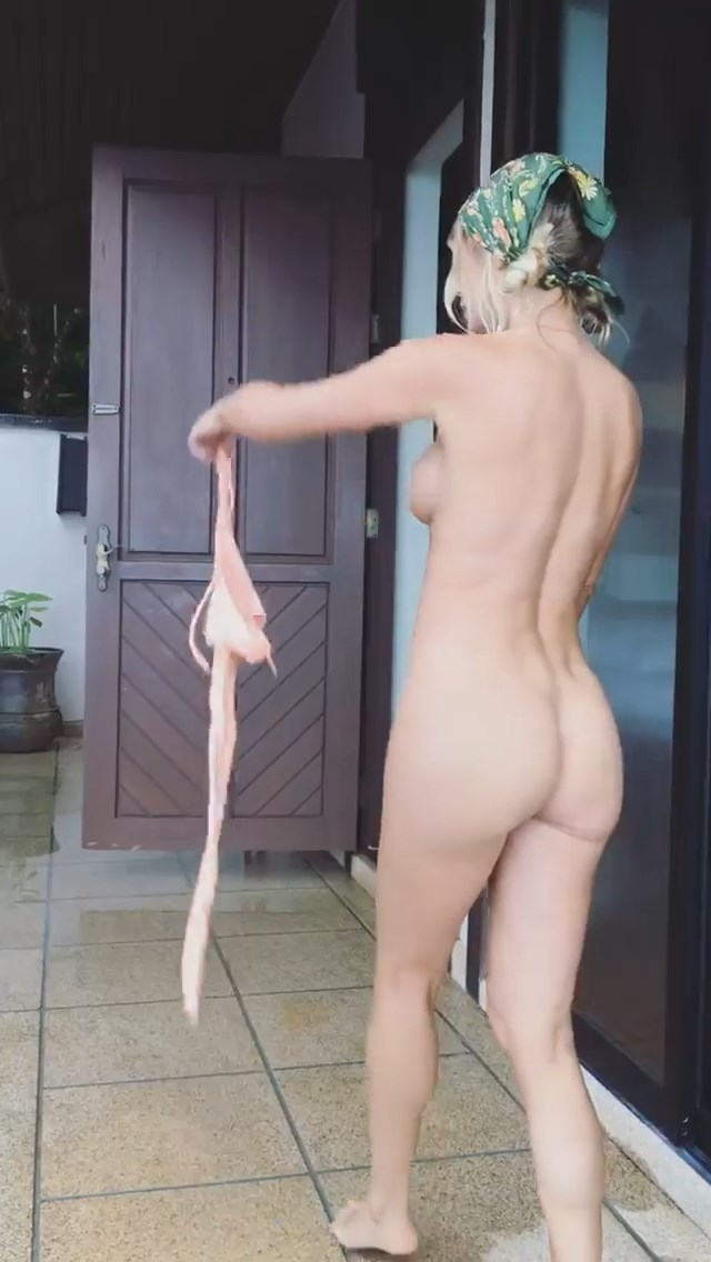 secret naked tumblr