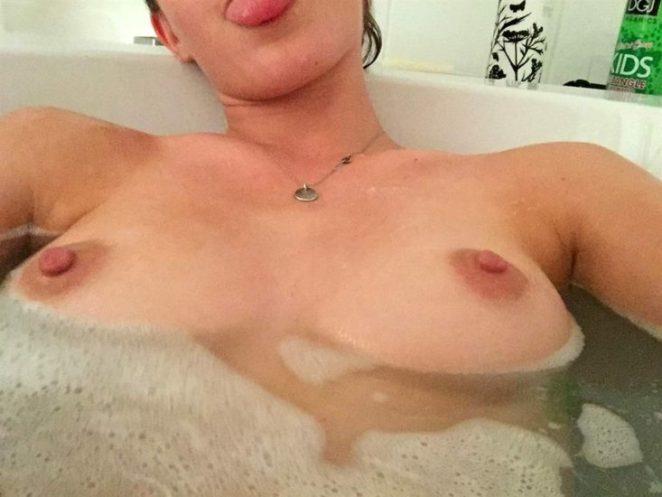 Emma Watson Nude Pics & LEAKED Porn Video 13
